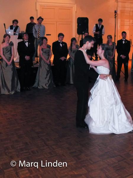 Travis and Emily Williams Wedding 120812082012-098-Edit-Edit-Edit.jpg