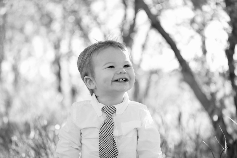 36bw Jacob+Wyatt | Nicole Marie Photography.jpg
