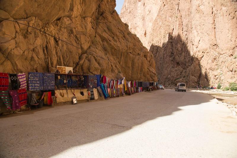 160925-082450-Morocco-0526.jpg