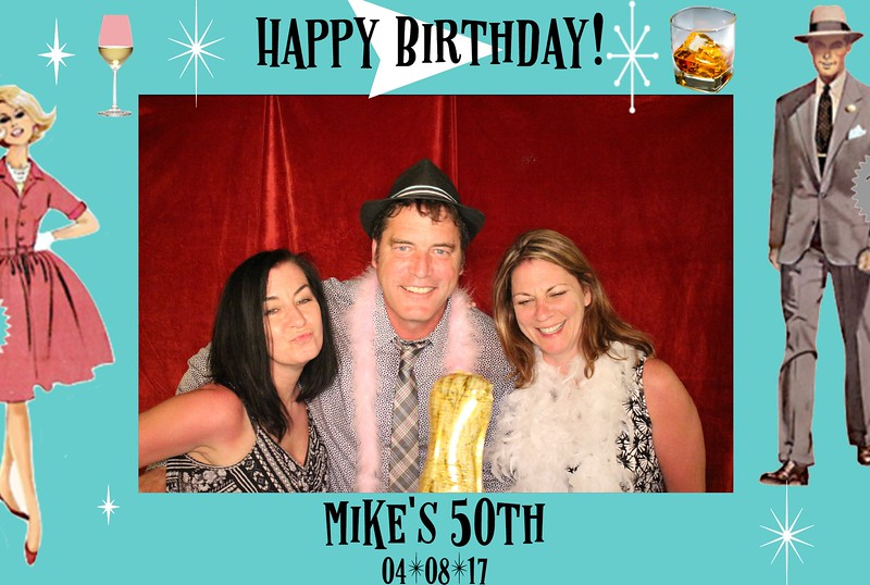 Mike's 50th Bday.43.jpg