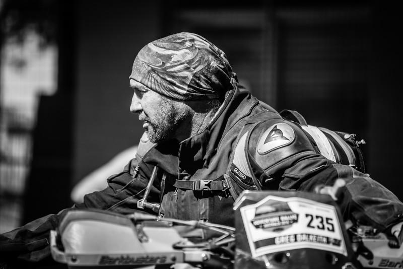 2018 KTM Adventure Rallye (443).jpg