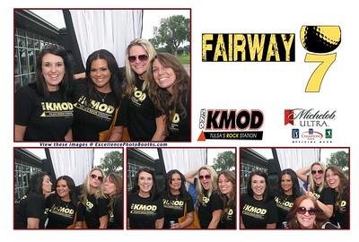 KMOD Fairway to Heaven