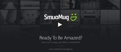 NEW SmugMug Tutorials