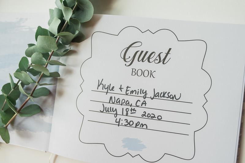 guest books-34.jpg