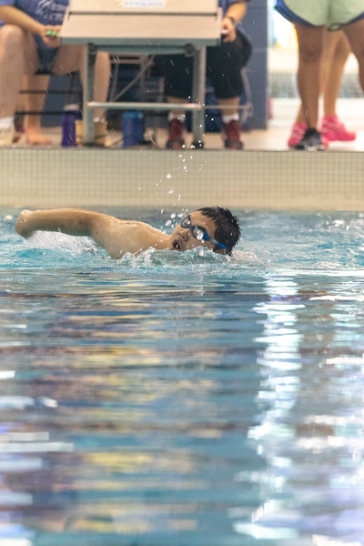 NCSpecial Olympics Swimming-6.jpg