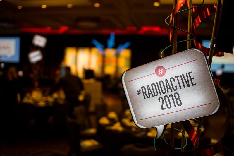 KCUR Radio Active 2018-3-9933.jpg