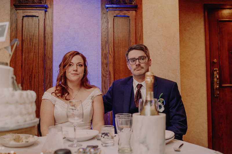 Wedding-0964.jpg