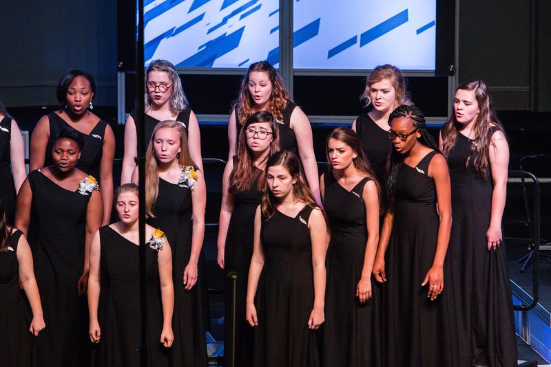 0461 Apex HS Choral Dept - Spring Concert 4-21-16.jpg