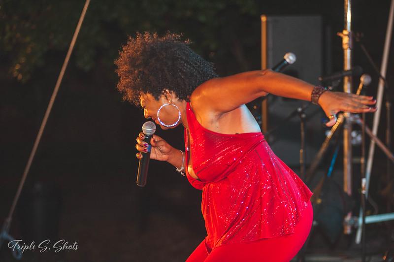 Jazz Matters Harlem Renaissance 2019-415.jpg
