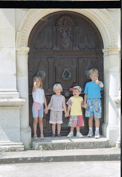 France Aug 1994-37.jpg