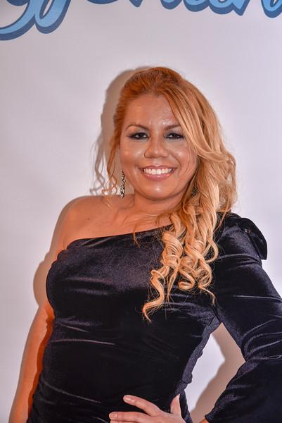 Gala Argentina 2018 (127 of 377).jpg