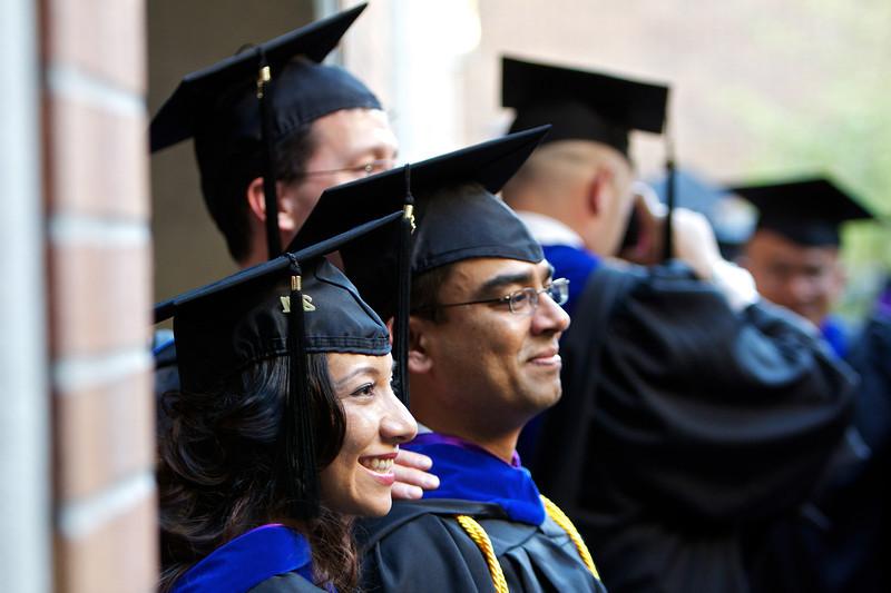 EMBA-TMMBA_Graduation-247.jpg