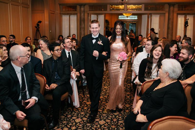 Le Cape Weddings_Jenifer + Aaron-444.jpg
