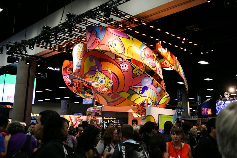 Comic Con Intl 2014 058.jpg
