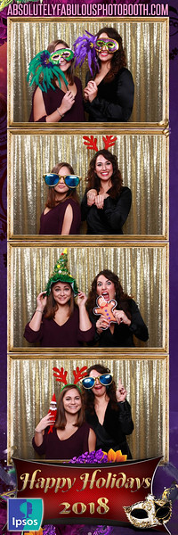 Absolutely Fabulous Photo Booth - (203) 912-5230 -181218_204919.jpg