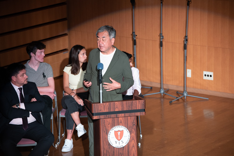 Kengo Kuma-New Campus Event - Sept 19-YIS_5634-2018-19.jpg