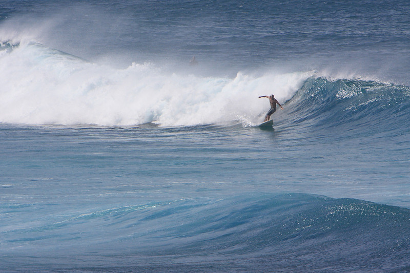 Surfing 007.JPG