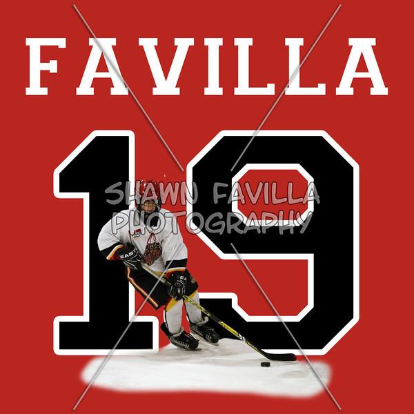 Favilla_number.jpg