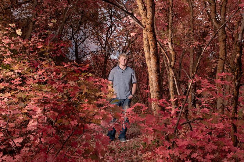 Brock Gittens-43-2.jpg