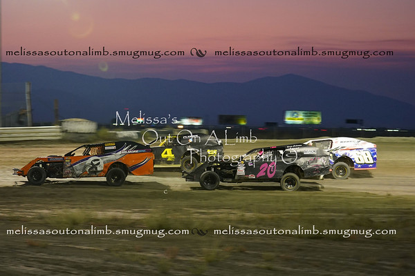 2020 8-29 Battle Mountain Race Track Silver Cup