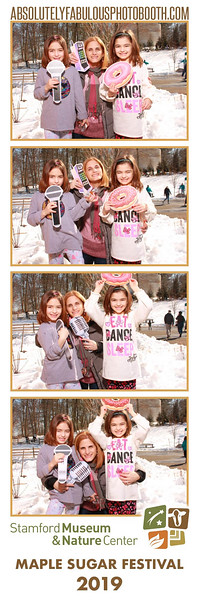 Absolutely Fabulous Photo Booth - (203) 912-5230 -190309_145652.jpg