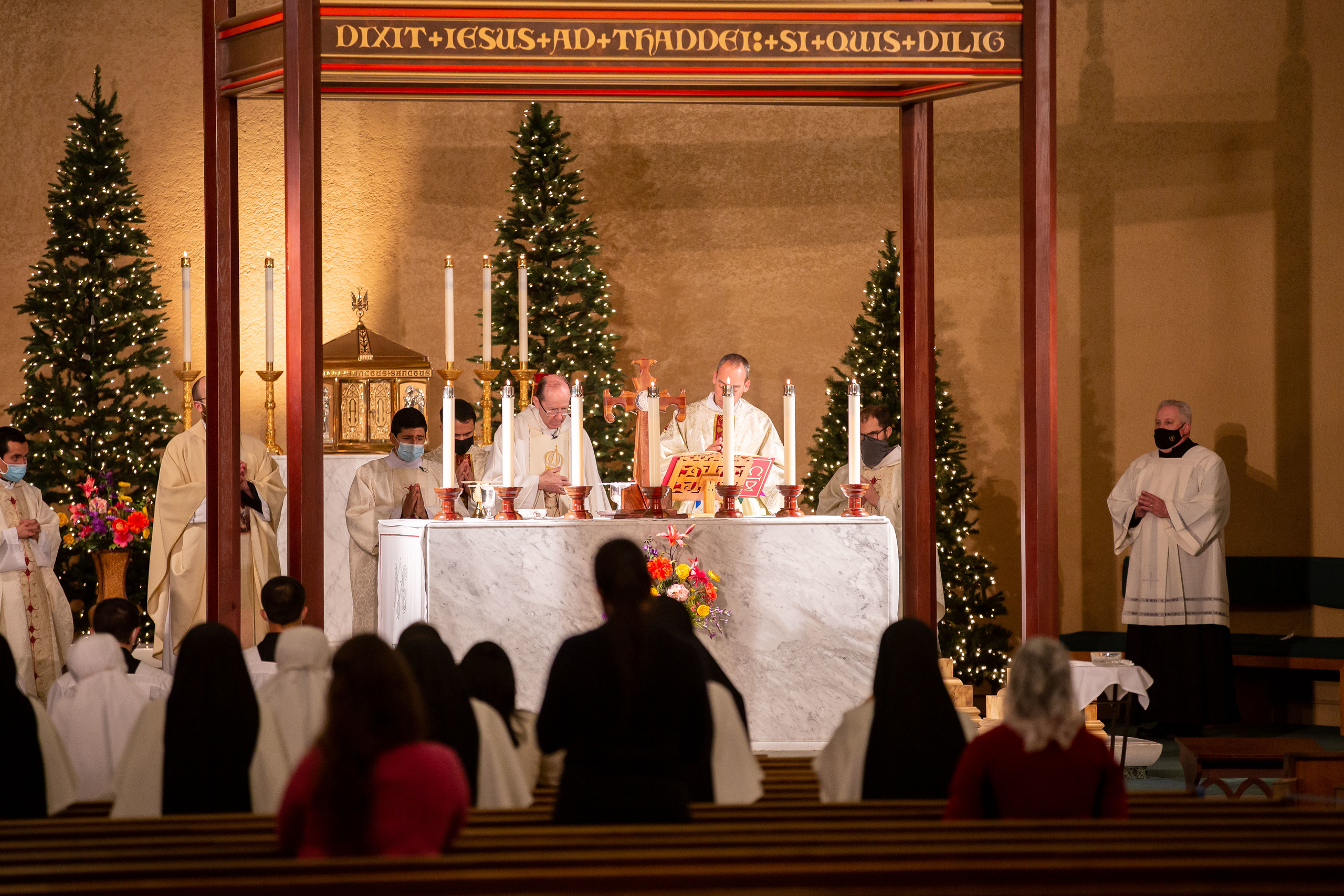 Consecrated_Life_Mass_171.jpg