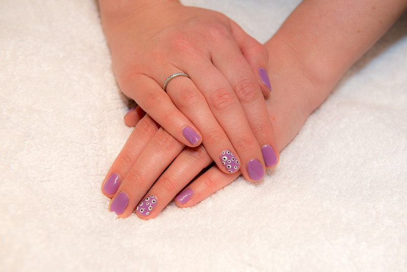 Anna Coulton - Lilac Longing-12.jpg