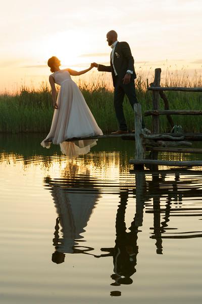 Alise&Andris-Sunset-24.jpg