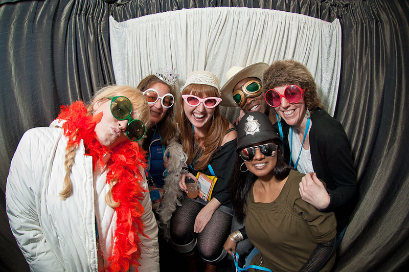 2011-01-22-The Cosmopolitan of Las Vegas@Sundance-Web Res-132.jpg