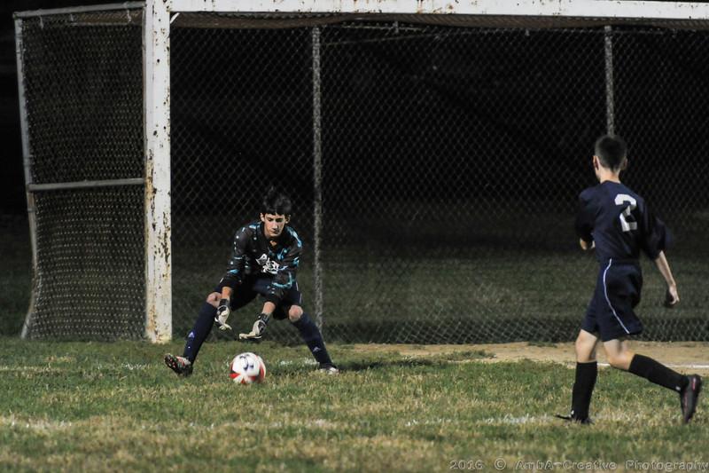 2016-10-07_ASCS-Soccer_v_StJohns_@BanningParkDE_30.jpg