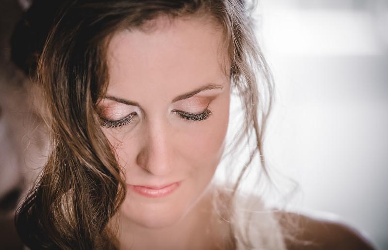Bruidsfotografie - Karina  Fotografie-43.jpg