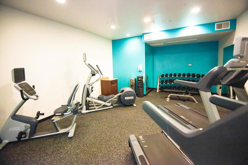 2014 10 06 Post Addison Gym-7.jpg