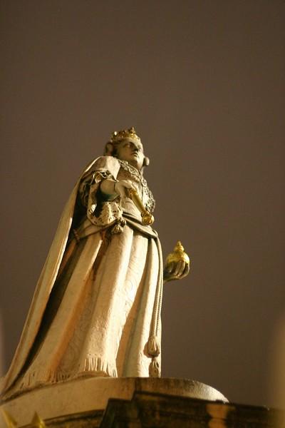 stpauls-cathedral-7_2077381619_o.jpg