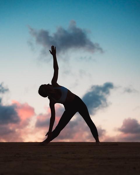 IG - Hawaii - Madeleine Russick - Yoga-278.jpg