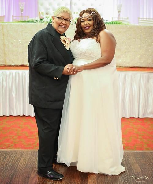 Cassandra and Felecia Wedding-121.jpg