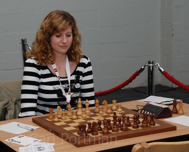 London Chess Classic 2011 (15).JPG