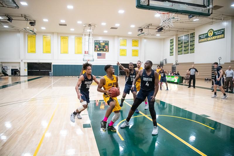 Basketball-M-2020-01-31-8343.jpg