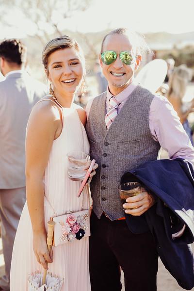 Elise&Michael_Wedding-Jenny_Rolapp_Photography-726.jpg