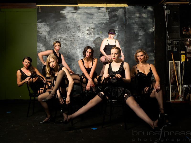 Cabaret-Vagabond-_BFP0173.jpg