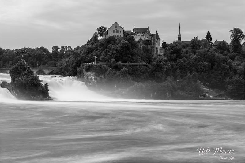 2017-06-14 Rheinfall Neuhausen - 0U5A8365.jpg