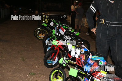 West Texas Raceway  5.17.19