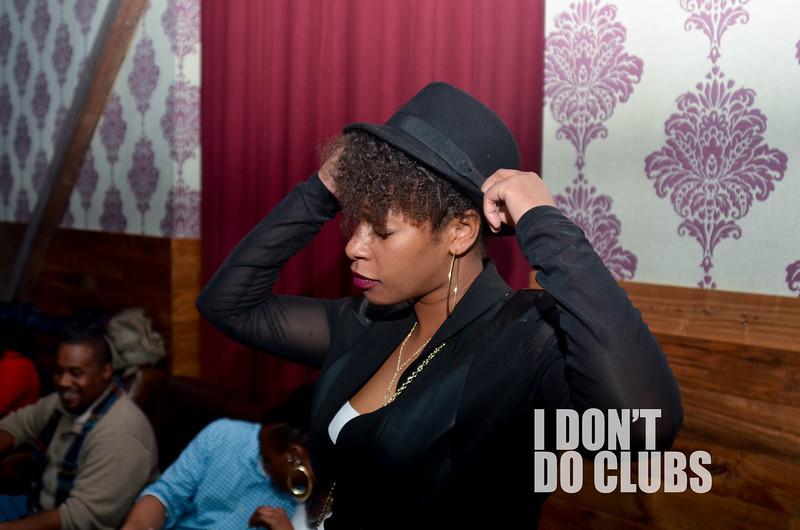 no clubs-61.jpg