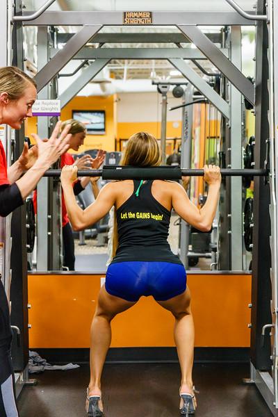 Save Fitness April-20150402-294.jpg