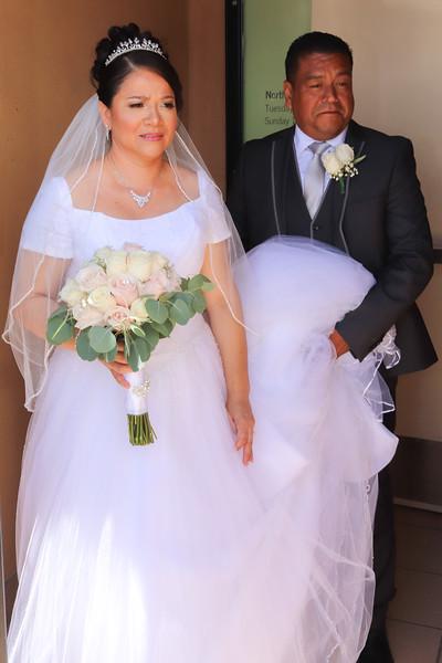 A&F_wedding-212.jpg