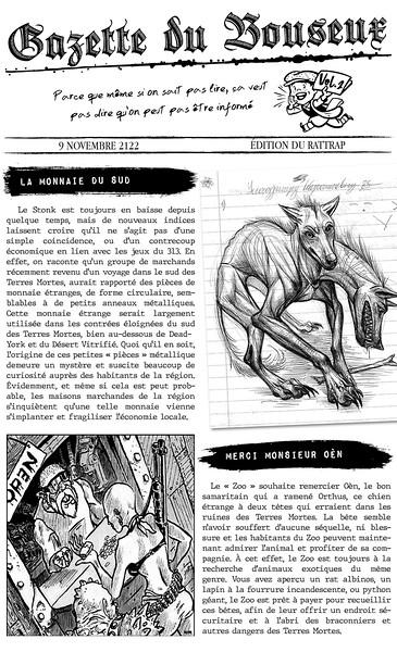 Journal S1E2 2.jpg