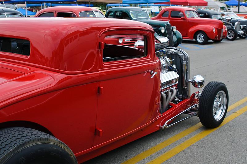 2011 Kentucky NSRA-1628.jpg