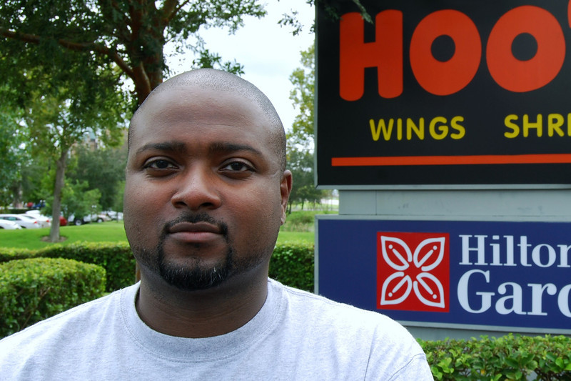 016 Christian at the Hooters of Orlando Airport.jpg