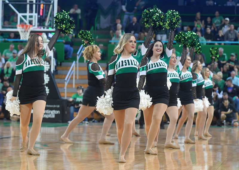 dance team4235.jpg