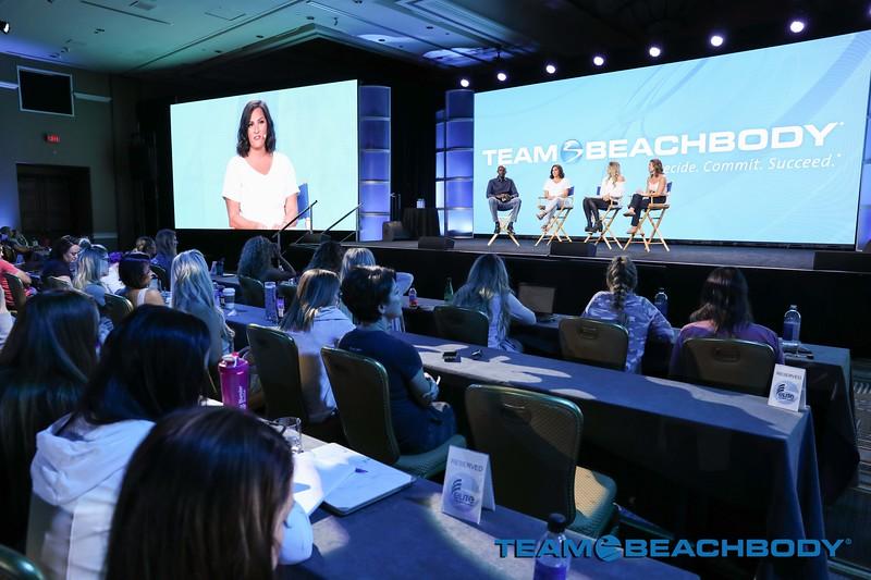 10-19-2019 Closing Leadership Session CF0016.jpg