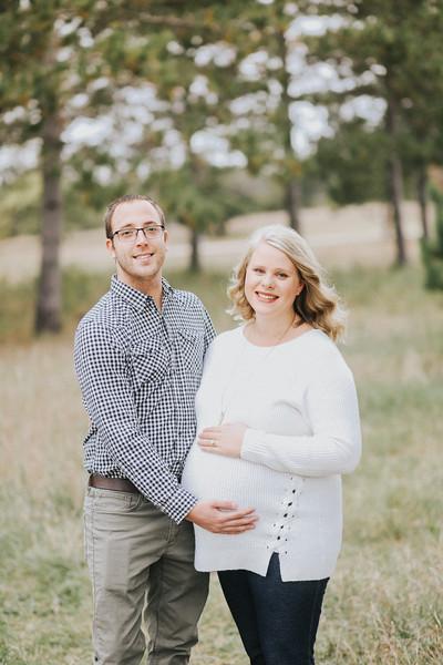 Bostrom Maternity-2.jpg